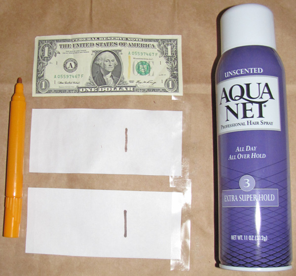 best paper for counterfeit money Counterfeiting money: real money is printed on true presses and the ink is pushed onto the paper under pressure small counterfeit operations usually use inkjet.
